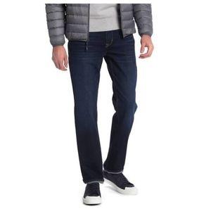 SALE🎈Hudson|Byron Jeans